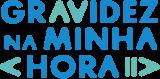 Logo - Ferring